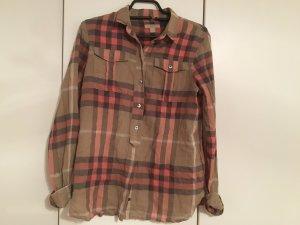 Burberry Hemd-  Größe S - sehr selten getragen