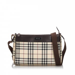 Burberry Crossbody bag beige