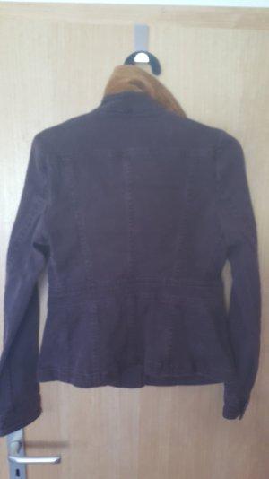 Burberry Jacket/ Blazer  36/S