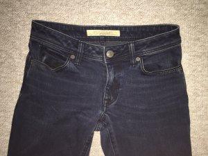 Burberry Jeans dunkelblau W24