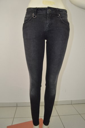 BURBERRY Jeans Original 26 XS 34