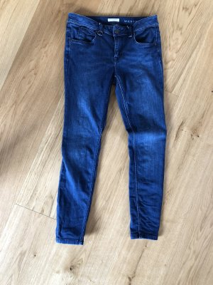 Burberry Jeans Westbourne
