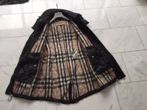 Burberry Brit Giacca multicolore