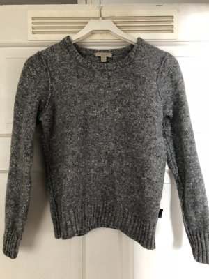 Burberry Kashmir Mix pullover