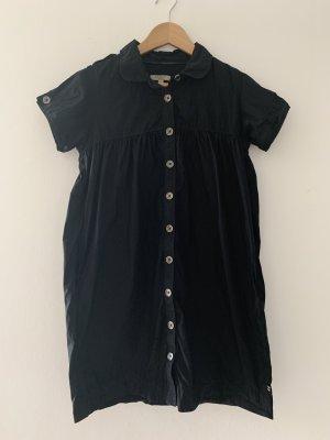 Burberry Vestido negro