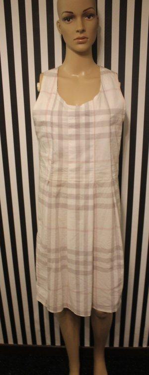 BURBERRY Kleid Cocktailkleid