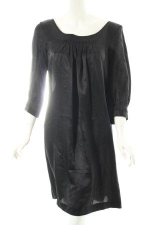 Burberry Kleid schwarz Party-Look