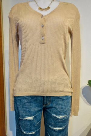 Burberry Knit Top, Gr. M