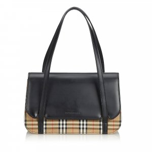 ebdc697676190 Burberry Second Hand Online Shop