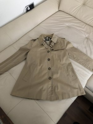 Burberry Trench beige