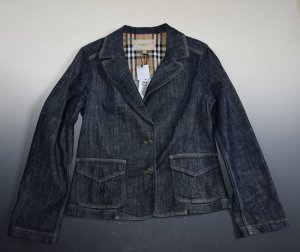 Burberry London Blazer Jeansjacke Gr. 14 (UK)
