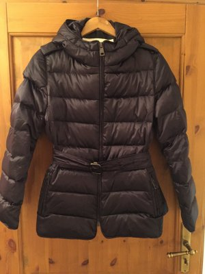 Burberry London Daunenjacke
