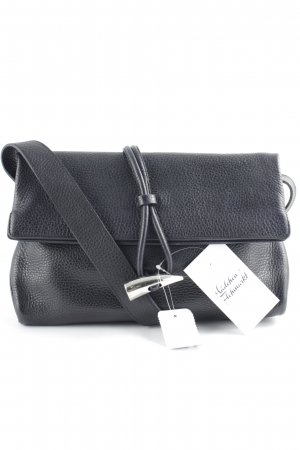 Burberry London Handbag multicolored elegant