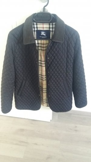 Burberry London Jacke Gr 40