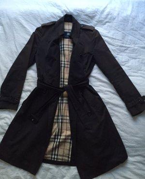 Burberry London Trenchcoat