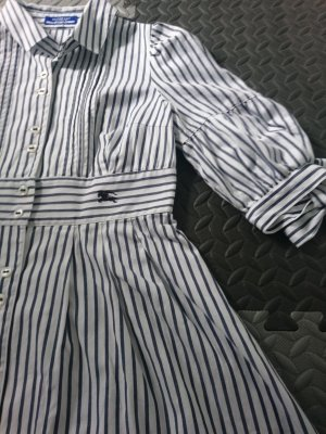 Burberry Mini Kleid