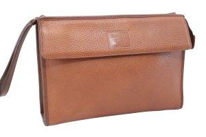 Burberry Nova Check Clutch Bag