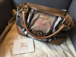 Burberry Original Tasche