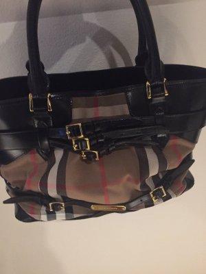Burberry Originale Tasche