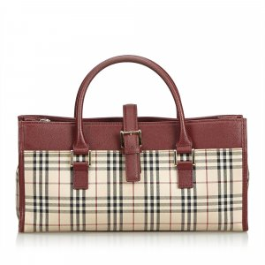 Burberry Handbag beige