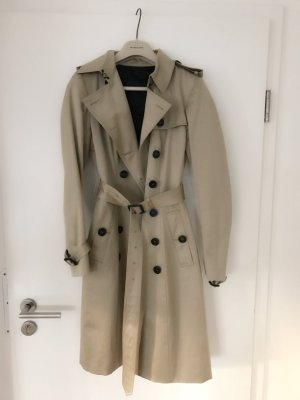 Burberry Porsum Trenchcoat