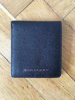 Burberry Portemonnaie
