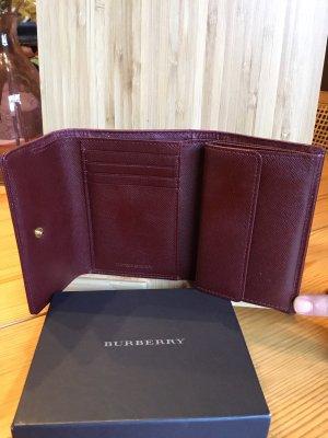 9193b3780280e Burberry Taschen günstig kaufen