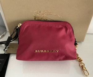 Burberry Pouch / Kosmetiktasche