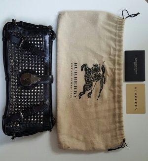 burberry Prorsum Clutch