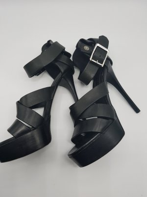 BURBERRY PRORSUM High Heels