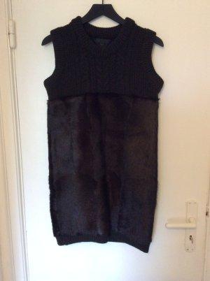 Burberry Prorsum sleeveless dress Damen