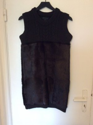 Burberry Prorsum sleeveless dress Damen