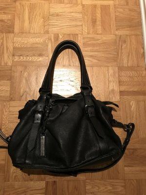 Burberry Prorsum Tasche schwarz
