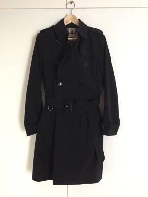 Burberry Prorsum Trenchcoat Gr:36 (D) lang