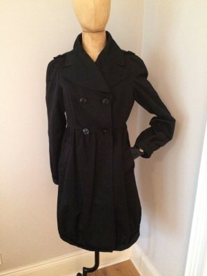 Burberry Prorsum Trenchcoat Gr. 38 top Zustand
