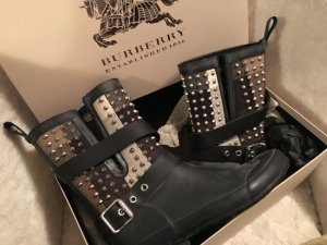Burberry Rainboots *Holloway*