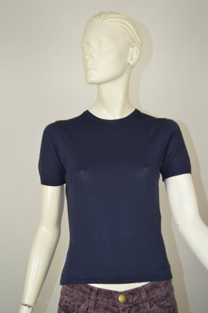 Burberry´s Pullover Gr.34-36, 100% Merino-Wolle