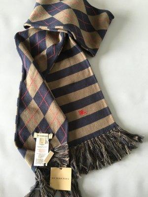 Burberry Schal aus Baumwolle