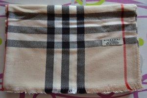 Burberry Neckerchief white-beige