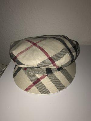 Burberry Schirm Mütze Größe S
