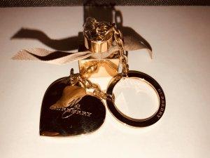 Burberry Schlüsselanhänger