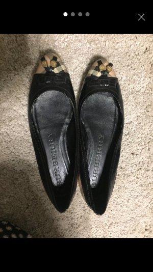 Burberry Schuhe