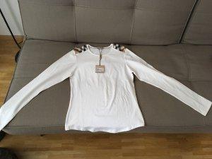 Burberry Shirt Neu!!Gr. 158cm/14 Jahre