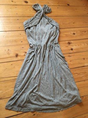 Burberry Sommerkleid