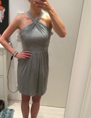 Burberry Sommerkleid, super-schön