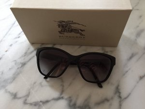 Burberry Sonnenbrile