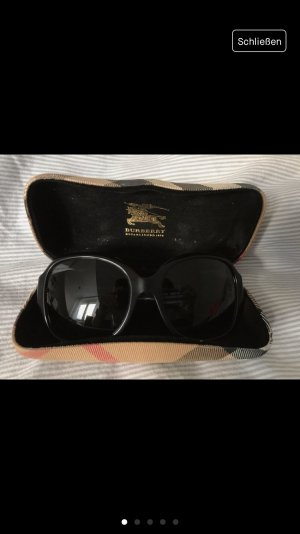 Burberry Glasses black