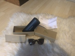 Burberry Glasses dark brown