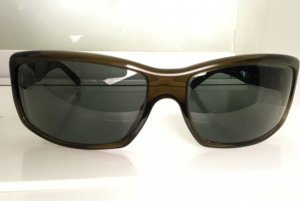 Burberry Sunglasses multicolored synthetic material