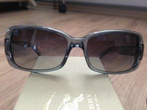 Burberry Sonnenbrille neu